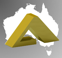 how to choose line of credit home loans australia